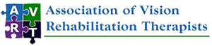 Association of Vision Rehabilitation Therapists